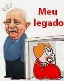 A Casa da Mãe Joana - continuação: Legado aos brasileiros