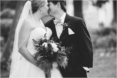 Best wedding Photographers in Charlotte #Photographer #Wedding #Charlotte #Photos #Beautiful #Love #Romance