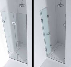 22 Best Wilson Glass Bi Fold Shower Doors Images In 2019