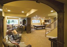 pictures of different ceiling heights - Yahoo Search Results