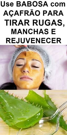 Natural DIY cream for wrinkles around mouth - Indiscreet B Best Beauty Tips, Natural Beauty Tips, Beauty Hacks, Vik Vaporub, Homemade Cosmetics, Face Treatment, Hair Health, Face Skin, How To Lose Weight Fast