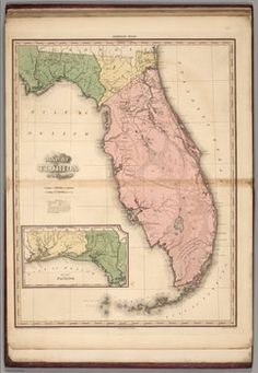 Old Maps Online Maps Pinterest Old Maps And Maps - Buy old maps online