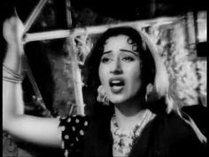 Sun Ja Pukar - Phagun 1958 - Madhubala Song - YouTube Old Song, Sun, Concert, Youtube, Concerts, Youtubers, Youtube Movies, Solar