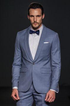 Terno do noivo Como escolher a cor ideal - revista icasei - camargo alfaiataria (8)