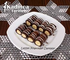 Banana Crepe Wrap Recipe - Womanly Recipes - Delicious, Practical and Most Delicious Recipes Site Banana Crepes, Most Delicious Recipe, Crepe Delicious, Banana Snacks, Pastry Art, Recipe Sites, Wrap Recipes, Food Art, Chocolate Cake