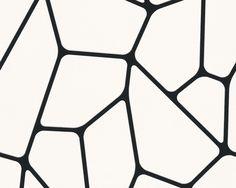 die 61 besten bilder von black white a s cr ation tapeten ag schwarz und wei tapeten. Black Bedroom Furniture Sets. Home Design Ideas
