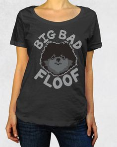 "Thanks for the kind words! ★★★★★ ""So cute and the store owner is very responsive and helpful! "" Amy F. http://etsy.me/2hZUL6L #etsy #clothing #women #tshirt #tee #animal #womensdogshirts #pomeraniandog #pomeranianshirt #smallbreeddog"