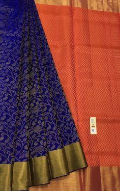 Indian Silk Sarees, Pure Silk, Wedding, Decor, Valentines Day Weddings, Decoration, Weddings, Decorating, Marriage