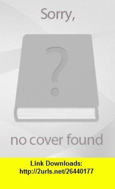 Kleiner Mann - aas nun? (9783763220632) Hans Fallada , ISBN-10: 3763220631  , ISBN-13: 978-3763220632 ,  , tutorials , pdf , ebook , torrent , downloads , rapidshare , filesonic , hotfile , megaupload , fileserve