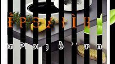 CÔNG TY TNHH TM NT BẾP GIA ĐÌNH Showroom Thiết Kế Tủ Bếp – Thi Công Nội Thất Cao Cấp Showroom 1 : 36/37 Đường D2, Phường 25, Quận Bình Thạnh, TP Hồ Chí Minh. Showroom 2: 438 Phạm Văn Đồng – F. Hiệp Bình Chánh – Quận Thủ Đức – TP.HCM Xưởng: 84 Đướng 16, KP3 – Hiệp Bình Chánh – Quận Thủ Đức – TP.HCM Điện Thoại Showroom 1: 08 6680 5598 – Showroom 2: 08 6672 1010 Email : ketubep@gmail.com Hotline: 0909 816 786