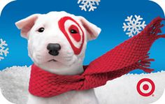 target holiday - Google Search