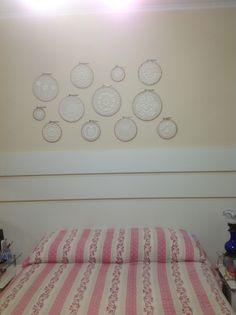 ... Home Decor, Decoration Home, Room Decor, Interior Decorating