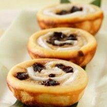 LUMPUR ROTI TAWAR http://www.sajiansedap.com/recipe/detail/5732/lumpur-roti-tawar