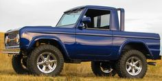 For Sale 1972 Custom Ford Bronco @ Xtreme Toyz Classifieds your #1 Automotive Classifed Ad website...If it goes on Land, Water or Snow we can help you sell it. http://www.xtremetoyzclassifieds.com/suvs-trucks-vans/1972-custom-ford-bronco/