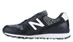 696 NB Grey - Google