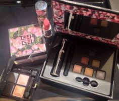 Givenchy-Fall-2015-Makeup-Collection-1