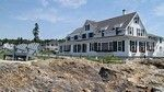 Oceanfront inn boothbay maine