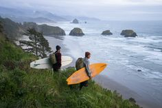Searching for Surf by Chris  Burkard #xemtvhay
