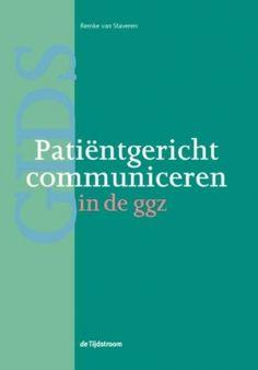 Communiceren zorg pinterest html - Bereik kind boek ...
