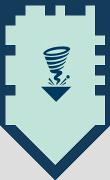 nexo knight storm shields - Google Search