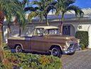 NEW   1955 Ford F100 pickup fvl jpg  1 1  - photo 1955 Ford F100 pickup fvl jpg ,1955,Ford,F100,pickup,Willys,Jeep,Wagon,1957,Palomino,1958,Chevy,Cameo,1959,Suburban,1952,1951,Huckster,1948,Studebaker,1939,International