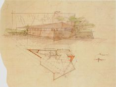 frank lloyd wright Organic Architecture, Frank Lloyd Wright, Posts, Messages