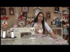 LIXO ORGANIZADOR DUPLO CARRO - YouTube
