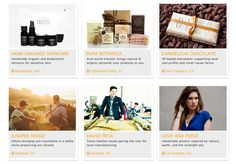 New mobile app Orange Harp + Lovehewn necklace giveaway New Mobile, World Traveler, Organic Skin Care, Screen Shot, How To Introduce Yourself, Sensitive Skin, Bring It On, Personal Care, Posts