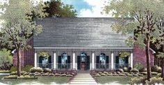 HDC-1878-3 is a 1,878 sq. ft./ 3 bedroom/ 2 bath house plan you can purchase for $575.00 and view online at http://www.homedesigncentral.com/detail.php?planid=HDC-1878-3.