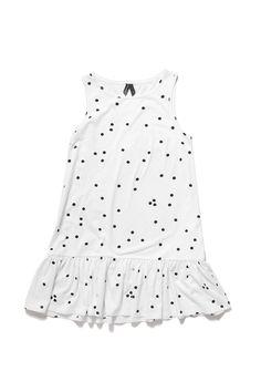 huffer dresses - Google Search