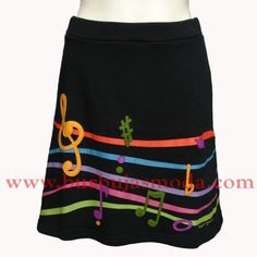 http://media.burbujasmoda.com/2801-thickbox/comprar-comounaregadera-mini-falda-corchea.jpg