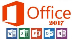 Microsoft Office 2017 Product Key and Crack Full Version