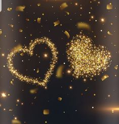 Sunset Wallpaper, Heart Wallpaper, Cute Wallpaper Backgrounds, Wallpaper Iphone Cute, Love Wallpaper, Pretty Wallpapers, Photo Backgrounds, Love Heart Images, Love You Images