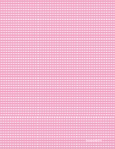 Best of Printables Gingham, Free Printables, Wraps, Arts And Crafts, Gift Wrapping, Paper, Diy Design, Prints, Blog