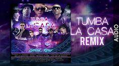 Ozuna FT Daddy Yankee - No Quiere Enamorarse Remix ( Audio ) - YouTube