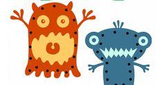 MonsterLacingCards.pdf