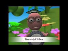 Buy the DVD: http://www.superaudio.in/dvds-tell-me... There's no doubt that our children are our future and its our responsibility as parents to give them the best possible learning experience we can. But who says learning has to be boring? This animated DVD makes learning facts about health, geography, science and general knowledge easy and fun. Created and compiled by psychologists and experts in the field of child rearing and education.