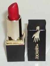 Jakelin Matte Scarlet Lipstick 1pc. Jakelin Matte Scarlet Lipstick 1pc.