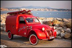 ..._2cv pompiers ✏✏✏✏✏✏✏✏✏✏✏✏✏✏✏✏ AUTRES VEHICULES - OTHER VEHICLES   ☞ https://fr.pinterest.com/barbierjeanf/pin-index-voitures-v%C3%A9hicules/ ══════════════════════  BIJOUX  ☞ https://www.facebook.com/media/set/?set=a.1351591571533839&type=1&l=bb0129771f ✏✏✏✏✏✏✏✏✏✏✏✏✏✏✏✏