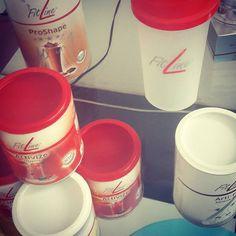 Al meeting #FitLine @officialpmitalia a Torino per conoscere questi fantastici prodotti che (sembra una frase fatta ma è così) possono davvero cambiarti la vita o quantomeno farti raggiungere i tuoi obiettivi per uno stile di vita sano  PER INFO CONTATTATEMI!!  #pminternational #wellness #integratori #benessere #ciuzzettagoestoturin