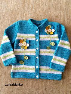 Detské oblečenie - Kabátik s kvietkami - ihneď k odberu veľ.110-116 - 5569292_