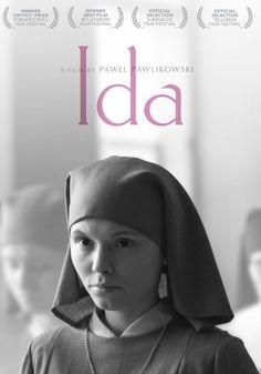 A moving and intimate drama about a young novitiate nun in 1960s Poland who, on the verge of taking her vows, discovers a dark family secret dating from the terrible years of the Nazi occupation.  Polish, 83 min.  http://ccsp.ent.sirsi.net/client/hppl/search/results?qu=ida+agata&te=&lm=HPLIBRARY&dt=list