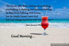 #goodmorning #motiva