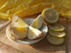 limoncello tartufo...yum!
