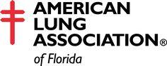 American Lung Association of Florida