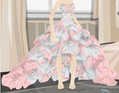It's my design :)