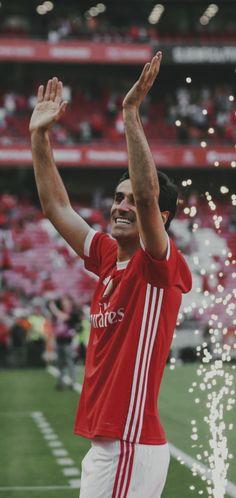 Benfica Wallpaper, Darwin, Football, Wallpapers, Sports, Soccer, Hs Sports, Futbol, Wallpaper