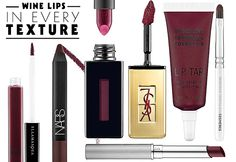 89 Best Matte Lip Products Fair Skin Images In 2019