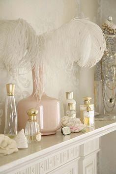 Perfume bottles   # Pin++ for Pinterest #