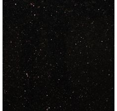 Delighful Black Granite Texture Seamless Star Galaxy Work In Inspiration